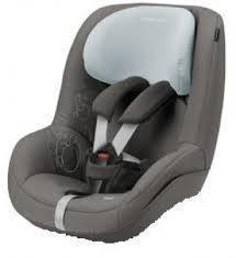 siege auto obligation siege auto pearl bebe confort avis page 2