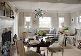 seaside home interiors tag archive for paint color palette home bunch interior