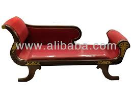 daybed carving daybed carving suppliers and manufacturers at