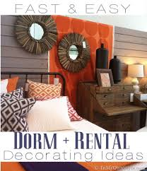 interior design how to decorate a rental apartment youtube for