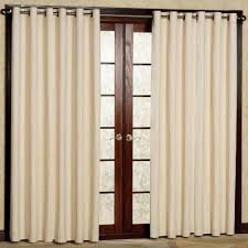Patio Door Frames Patio Sliding Door Frames Sliding Glass Door Size Patio Sliding