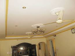 Modern And Latest Fall Ceilings Design Balaji Interior Decor