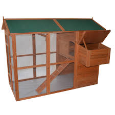 inspirational backyard chicken coops for sale architecture nice