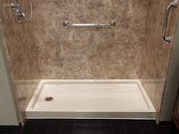 bathroom best bathroom showers ideas on pinterest master