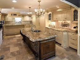 custom kitchen cabinets wholesale san francisco reviews jose