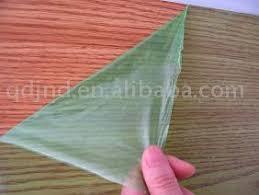 rouleau adhesif meuble cuisine papier adhsif meuble cuisine beautiful stickers personnalis partir