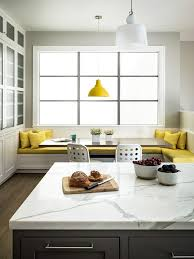 Red Kitchen White Cabinets Uncategories Yellow Kitchens With White Cabinets Yellow And