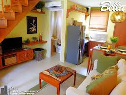 camella homes interior design house in camella davao communal buhangin davao city davao