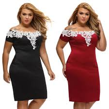 45 glamorous plus size prom dresses to flaunt your curvy body