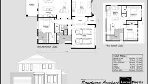 2 story house blueprints 2 story house designs and floor plans luxamcc org