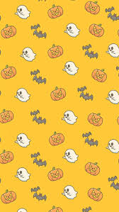 iphone 5 wallpaper halloween