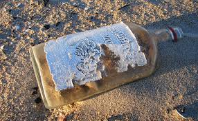 punch russian standard drinking vodka in nyc u0027s brighton beach