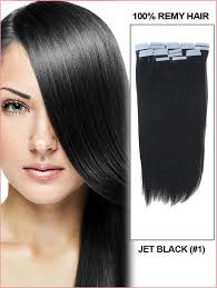 best hair extensions brand hair extensions types of hair extensions