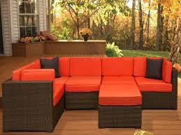 sectional patio furniture sale sectional patio conversation sets