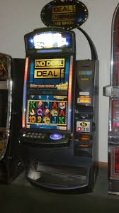 all video u0026 slots machines archives slot machines for sale
