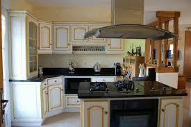 la cuisine artisanale cuisine artisanale beau photos les produits de la menuiserie