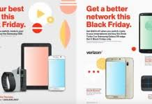note 5 black friday samsung galaxy note 3 galaxy s3 galaxy s4 issues with kitkat