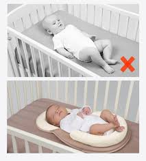 travel baby bed images Baby bed portable and travel friendly plenty accessories jpg