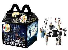735 best nightmare before images on
