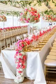 Nantucket Home Decor Best 25 Nantucket Wedding Ideas On Pinterest Beach Table