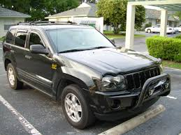2005 grey jeep grand cherokee batmanlive88 2005 jeep grand cherokeelaredo sport utility 4d specs