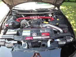 1995 chevy camaro z28 1995 chevrolet camaro z28 lt1 bramhall autos