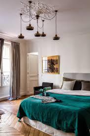 best 25 parisian bedroom ideas on pinterest parisian style