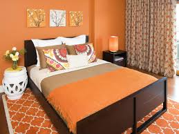 Color Meanings Chart by Psychological Effects Of Color Best To Paint Bedroom Wall Colors
