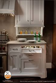 28 best ruskin series images on pinterest l u0027wren scott kitchen