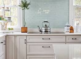 light blue kitchen backsplash light blue kitchen tiles backsplash ideas stunning blue tile