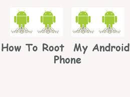 root my android phone pin by drsanath munasinghe on how to root my android phone