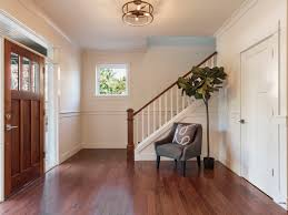 what paint color goes best with cherry wood cabinets the basics of cherry hardwood floors