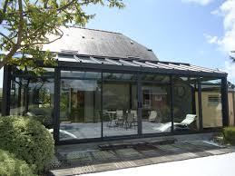 vetrate verande verande giardini d inverno macocco vetro vetrate isolanti