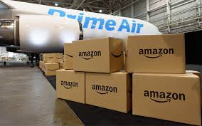 is everything cheaper on amazon for black friday 31 awesome amazon prime perks you probably didn u0027t know about the
