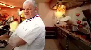 cauchemar en cuisine fr dans cauchemar en cuisine philippe etchebest est venu en aide à