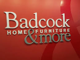 Badcock Home Furniture Corporate Office Badcock Home Furniture More Of Bonifay Fl Home