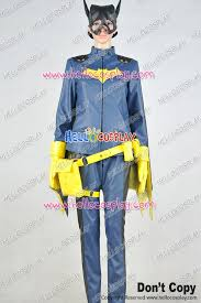 batgirl costume batgirl costume dc comic batman barbara gordon batgirl