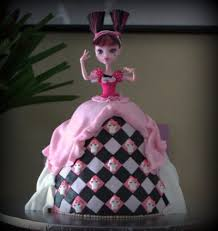 high cake ideas creepy and awesome high party ideas brisbane kids