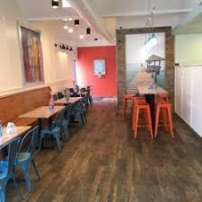 tropical smoothie cafe 10 photos 13 reviews