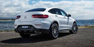 mercedes suv amg price mercedes glc review specification price caradvice