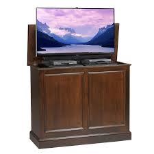 tv lift cabinet costco outdoor flat screen tv reviews outdoor designs