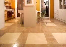 stone floor tiles home design ideas and pictures