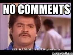 Meme Photo Comments - image jpg w 400 c 1