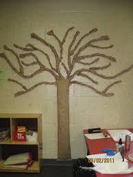 best 25 paper tree classroom ideas on classroom tree