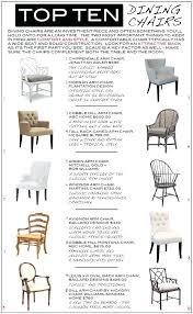 ballard designs dining chairs mark greys cheap grey design