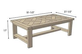 coffee table dimensions standard size coffee table cfee standard size coffee table