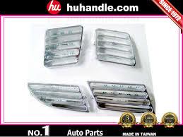 peugeot manufacturer peugeot manufacturer peugeot supplier hu shan autoparts inc