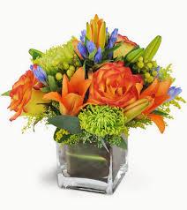 thanksgiving floral arrangements garden ideas 72 creative maxx ideas