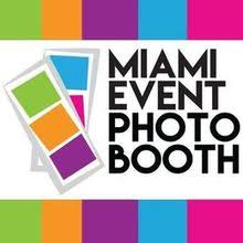 rent photo booth rent my photobooth event rentals free shipping nationwide