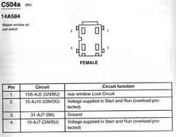aftermarket power window wiring diagram submited images spal